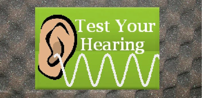 test-your-hearing